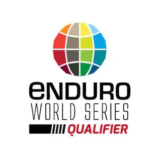EWS Qualifier